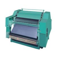 Buy cheap FBS-Single Silling Double Doff Cotton Combing Machine from wholesalers