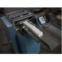 Wholesale zigzag cotton wool machine from china suppliers