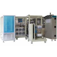 Fully Automatic PVC Medical Urine Bag Machine Manufactures