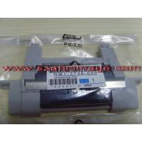 Buy cheap HP 3005 Separation Pad Tray-2 For Printer (RM1-3738) from wholesalers