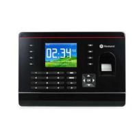 Buy cheap A-C061 Biometric Attendance Machine from wholesalers