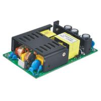 Buy cheap 150W AC/DC Single Output PoE Power Supply-G0507 from wholesalers