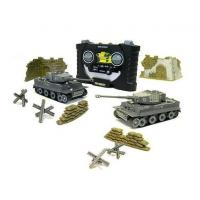 Buy cheap RC Tank Item:RT3840 from wholesalers