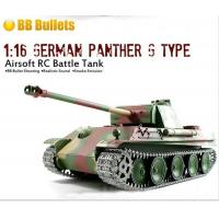 Buy cheap RC Tank Item:RT3879-1pro from wholesalers