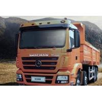 Buy cheap M3000 Series dump truck from wholesalers