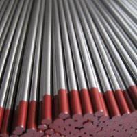 MAIKE WT20 Tungsten Welding Rod/electrode With Good Quality Manufactures