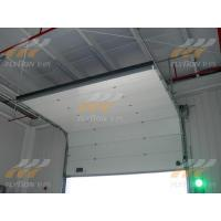 Buy cheap Industrial Overhead Doors from wholesalers