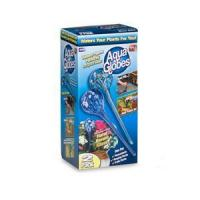 As Seen on TV Aqua Globes (2 Pack) Manufactures