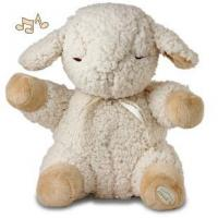 Buy cheap Classica Toys Stuffed Sheep Baby Sleep Wth Stuffed Animals Dolls Toys from wholesalers