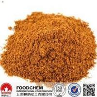 Wholesale Dehydrated Vegetables 500KGS from china suppliers