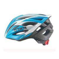 Buy cheap Adult Bicycle Helmet from wholesalers