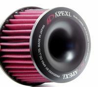 Buy cheap Find a better price for Apexi 508-N020 and we'll beat it! from wholesalers