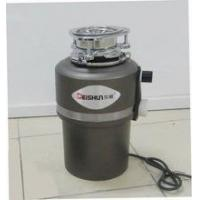 Buy cheap Continuous waste disposal Enviroment friendly durable kitchen appliance from wholesalers