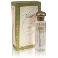 Wholesale For Her Tocca Travel Fragrance Spray - Florence - 0.68 oz $34.00 Up to $250 OFF with code (13) from china suppliers