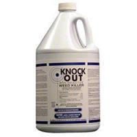 Buy cheap Chemicals aero Knock-Out Weed Killer from wholesalers
