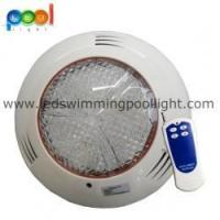 IP68 RGB 40W LED Pond Lights Manufactures
