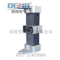 Wholesale LXQ-6, LXQ-10 universal resonance eliminator from china suppliers