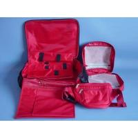Buy cheap medical first aid kits Nylon First Aid Kits from wholesalers
