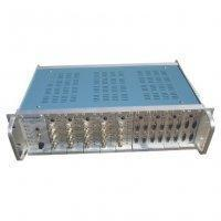 Power TDR-4 Time Distribution Rack