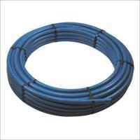 Wholesale Medium Density Polyethylene Pipes from china suppliers