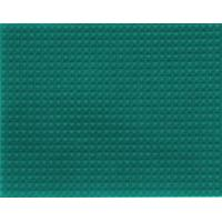 Wholesale SMT Consumables Antislip Antistatic Mat (pyramid pattern) from china suppliers