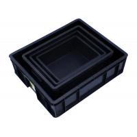 SMT Consumables ESD Injection Tray