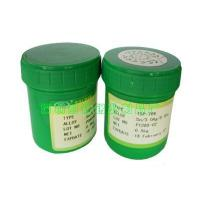 Wholesale SMT Consumables Solder paste from china suppliers