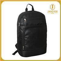 Wholesale Fast Production New Arrival Quick Lead Weekender Duffel Bag from china suppliers