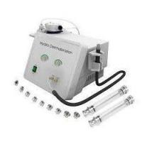 Wholesale Dermabrasion Equipment from china suppliers
