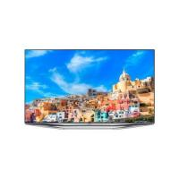 Buy cheap Samsung HG65NC890XFXZA 65IN LED COMMERCIAL HOSPITALITY TV EDGELIT from wholesalers
