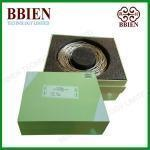 Buy cheap no clean Sn99.3Cu0.7 RA core lead free solder wire from wholesalers