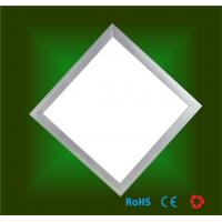 6.5mm LED Panel Light 300*300 Manufactures