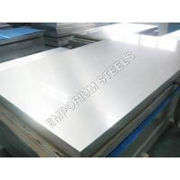 Wholesale Alloy Steel Product CodeE-078 from china suppliers