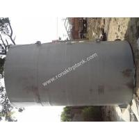 Wholesale PP Frp Acid Storage Tank from china suppliers
