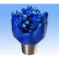 Wholesale Technical service of single cone bit from china suppliers