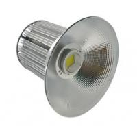 Buy cheap 300W/200W Super LED High Bay N from wholesalers