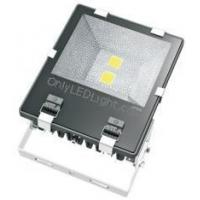 Wholesale 120W LED Flood Light FL-120W-E from china suppliers
