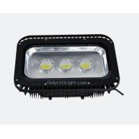 Wholesale 180W LED Flood Light FL-180W-B1 from china suppliers