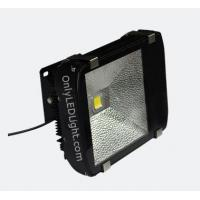 Wholesale 100W LED Tunnel Light TL-100W-A from china suppliers