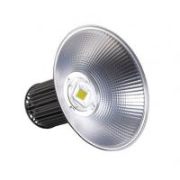 Buy cheap 80W/50W Super LED High Bay N from wholesalers