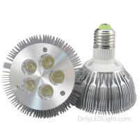 Wholesale 5*3W PAR30 Bulb UL Dimmable OK from china suppliers