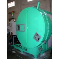 Buy cheap Index Type Trickle Impregnating Machine from wholesalers