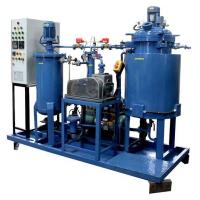 Buy cheap Vacuum Pressure Impregnation Plant from wholesalers