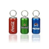 Buy cheap Coca-cola USB Flash Drive Gift 8gb from wholesalers