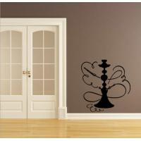 Buy cheap Islam style decorative wall stickers from wholesalers
