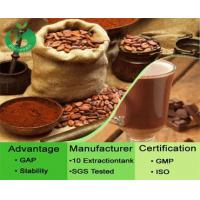Wholesale Cocoa Powder from china suppliers
