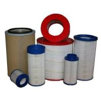 Buy cheap Air Filters 88171913 from wholesalers