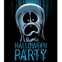 Buy cheap Halloween decorative wall stickers from wholesalers