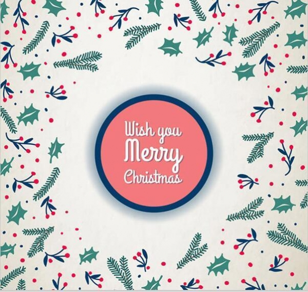 Quality Christmas decorative window stickers wholeslale for sale