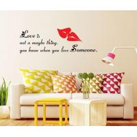 Wholesale New style flowers wall stickers home decor from china suppliers